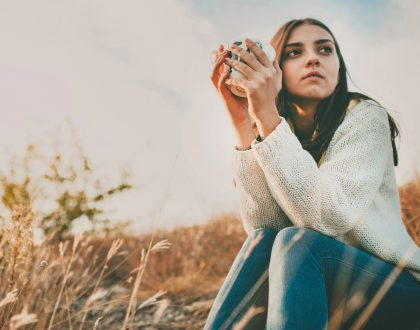 Q&A on Teens and Chastity
