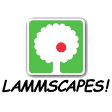 lammscapes logo