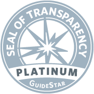 platinum seal 2019