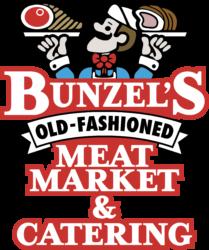 Bunzel's Logo