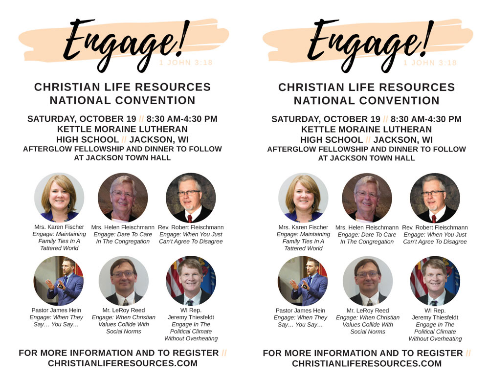 Engage-Convention-Bulletin