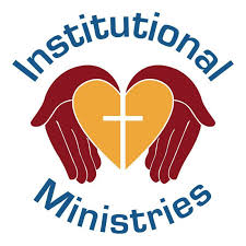 Institutional Ministries logo