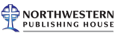 Northwestern Publishing House logo