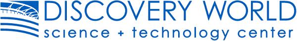 discovery-world-logo