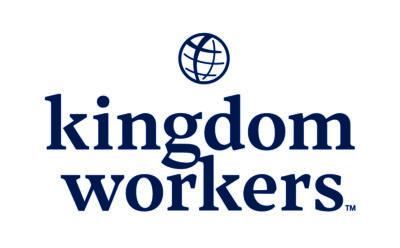 Kingdom Workers logo