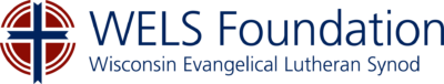 WELS Foundations