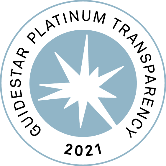 platinum seal 2021